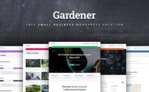 Gardener-–-Theme-Free-WordPress